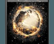 Mobile update April 21 2015